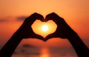 plus-belles-citations-amour-900x580