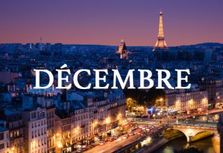 que-faire-a-paris-decembre (1)